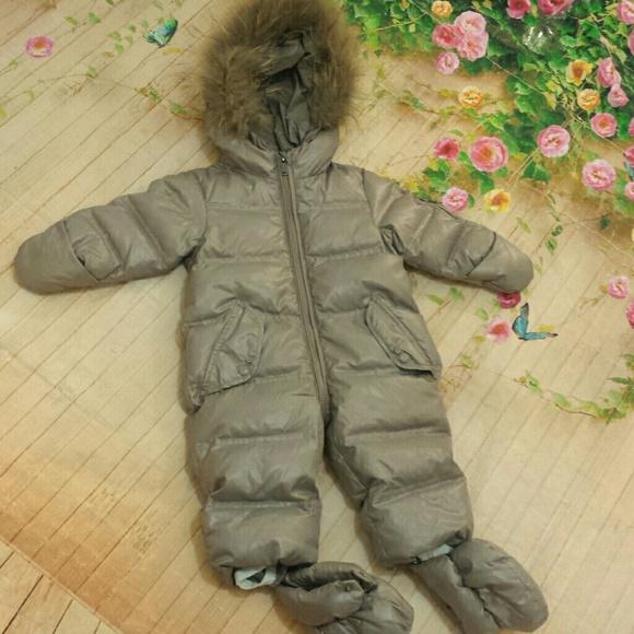 65ca190e3e25 Bomboogie Jackets   Coats